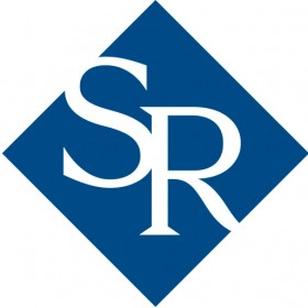 Smith Rivas Logo Symbol